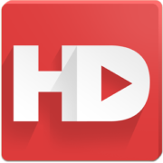 HD-Video-Player-for-Android