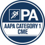 aapa accredited